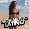 [Download] Movimiento Latino #71 - DJ Dresito (Latin Party Mix) MP3