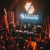 Stefano Noferini - LIVE from Sonorama, Medellín, Colombia - March 2021