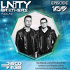 Unity Brothers & Disco Fries - Unity Brothers Podcast #109 2017-03-13 Artwork