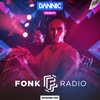 Dannic - Fonk Radio 059 2017-10-25 Artwork