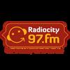 SNMS Radio City 5th December 2020 - Dj Nyowe