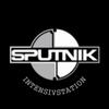 Richie Hawtin @ Sputnik, Intensivstation (@ Distillery Leipzig) - 22.06.2000