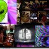 Mat the Alien Cinco Di Mayo Livestream 5th May 2020