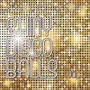 Clubganger presents Shiny Disco Balls Vol. 3