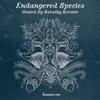 Endangered Species 025 - Sarathy Korwar [22-01-2020]