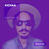 Guest Mix 178 - Kichaa (Live) [17-03-2018]