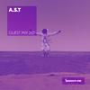 Guest Mix 262 - A.S.T [07-11-2018]