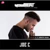 Joe C - youBEAT Sessions #162 2018-02-28 Artwork
