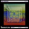 Sub-Z Sessions 070 - Tanzen [20-07-2019]