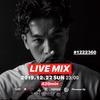 MySelf(Tokyo) - 420min LIVE - FULL Ver.