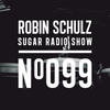 Robin Schulz - Sugar Radio 099 2017-11-09 Artwork