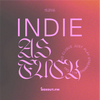 Indie as Fuck - SISTER (Rural Sounds of Ladakh)  [15-08-2020]