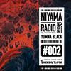 Niyama 002 - Yumna Black [10-04-2021]