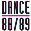 [Download] This Is Graeme Park: Dance 88/89 @ Victoria Warehouse Manchester Live DJ Set MP3