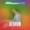 Boxout Wednesdays 120.3 - Hedrun [17-07-2019]