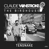 Claude VonStroke & Tensnake - The Birdhouse 078 2017-03-09 Artwork