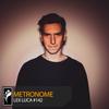 Lex Luca - Insomniac pres. Metronome #142 2018-02-13 Artwork