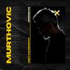 Meet The Industry 013- Maulik Shah w/Murthovic [11-07-2020]