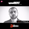 YOUBEAT - youBEAT Sessions Mr Dendo #180 2018-07-22 Artwork
