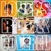 [Download] Soul Cool Records Lovers Rock Covered MP3