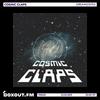 Cosmic Claps 024 - dreamstates [22-03-2019]