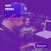 Guest Mix 009 - Kev Fresh [19-05-2017]