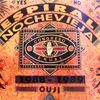 DJ TEVA in session especial ExtraRemember in the mix,años 80,Enero'21 Vol. 5 .