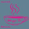 Chai and Chill 081 - Maggie Tra [08-03-2020]