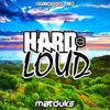 Matduke - Hard & Loud Podcast Episode 16 2018-06-22 Artwork