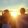 [Download] Episode 190: After Sunset MP3