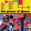 Archive 1994 - The Power Of Dance Megamix