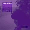 Guest Mix 136 - Krupakaro [03-01-2018]