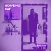 Guest Mix 127 - Gorfein's Cat [22-12-2017]