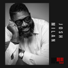 Honeycomb music / Josh Milan / Mi-Soul Radio /  Sun 9pm - 11pm / 24-01-2021