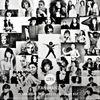 Animanz - Heroines Of Music - 18.07.2020