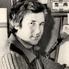 Radio Nova International (15/04/1979): A.J. Beirens - 'Openingsprogramma' (12:00-13:00 uur)