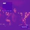 Guest Mix 285 - DEF [06-01-2019]