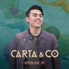 Carta - CARTA & CO 070 2018-08-02 Artwork