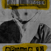 In Limbo 010 - Watashi [24-01-2020]