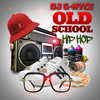 Old Skool 90's Hip/Hop Rap Mix #RealHipHop