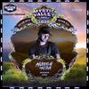 Aneesh Medina at Mystic Valley Festival 2020