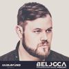 Belocca - Mainground Music Podcast 044 2017-07-21 Artwork