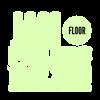 JAM FLOOR FILLERS 10.07.2020