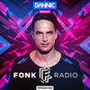 Dannic - Fonk Radio 062 2017-11-15 Artwork