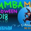 ZUMBA MIX HALLOWEEN 2018 DEMO yt-DJSAULIVAN