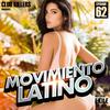 Movimiento Latino #62 - Von Kiss (Latin Party Mix)
