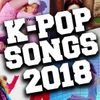 [Download] KPOP 2018 SUMMER MP3