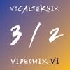 Trace Video Mix #312 VI by VocalTeknix
