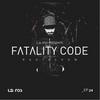 L.A.Ros - Fatality Code #024 2018-02-12 Artwork