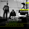 Skiavo Vindes & Kuaigon - UNCHAINED MUSIC SESSION 003 2018-03-16 Artwork
